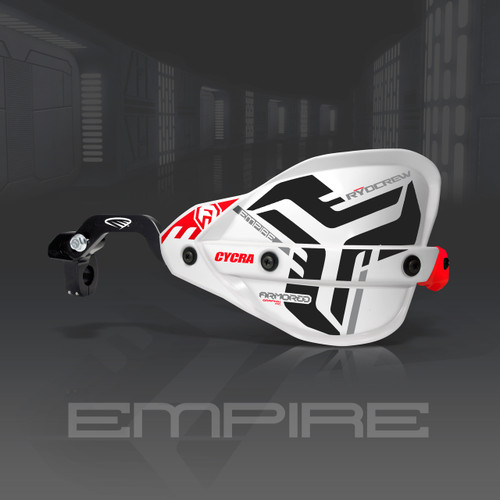 "Rydcrew Empire Probend CRM Combo for 7/8"" Bars"