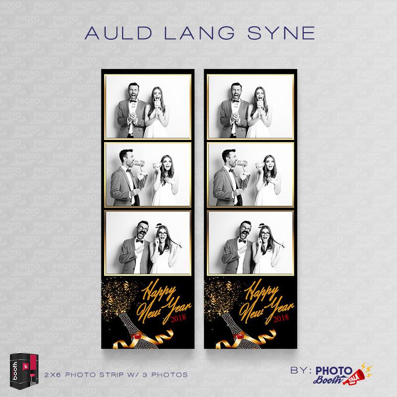 Auld Lang Syne 2x6 3Image - CI Creative