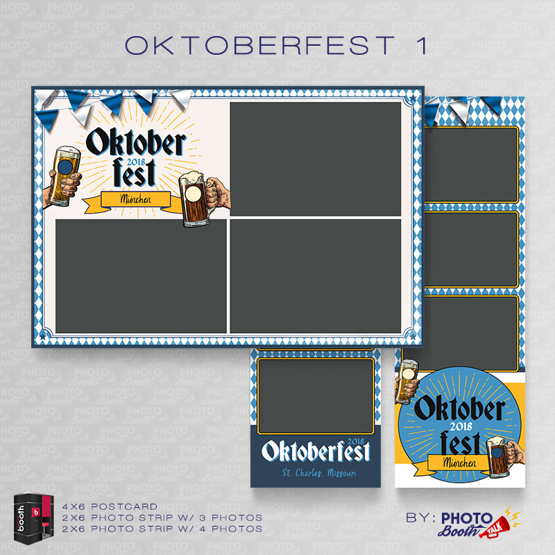 Oktoberfest 1 - CI Creative