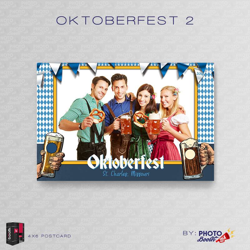 Oktoberfest 2 - CI Creative