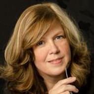 Meet the Artist: Sharon Kyle Kuhn