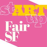stARTup Art Fair SF 2017: Meet the Artists
