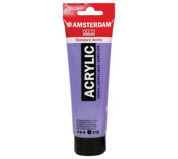 Amsterdam Acrylic Colors 120ml