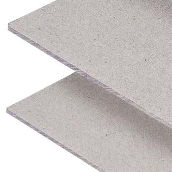 Lineco Acid Free Binder's Board