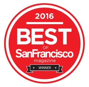 Best of San Francisco, 2016.jpeg