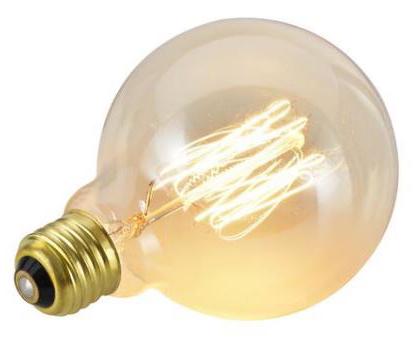 aspen-vintage-bulb.jpg