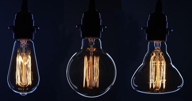 aspen-vintage-lightbulbs.jpg