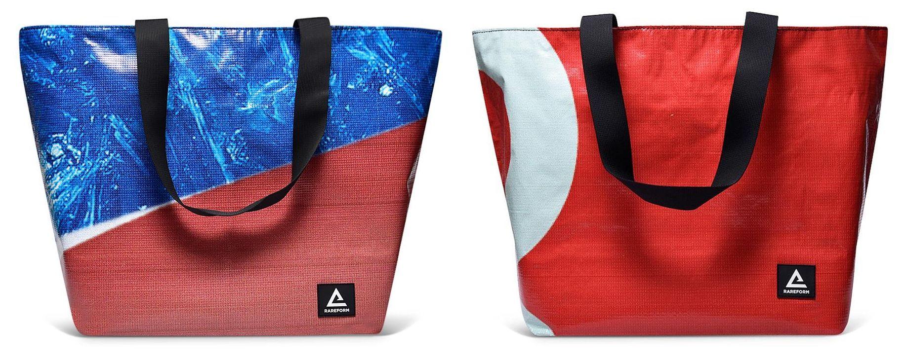 Rareform Basic Tote Bag