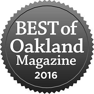 best-of-oakland-2016-small.jpg