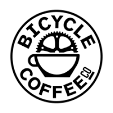 bicycle-coffee-500x500.png