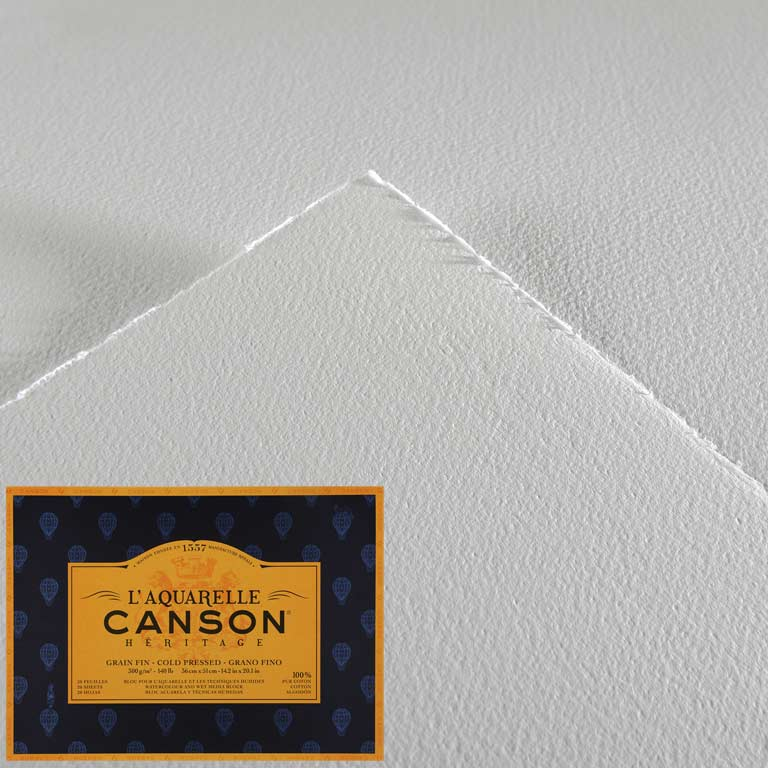 canson-heritage-300g-grain-fin-0.jpg