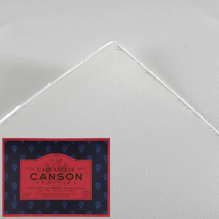 canson-heritage-300g-grain-satin-0.jpg