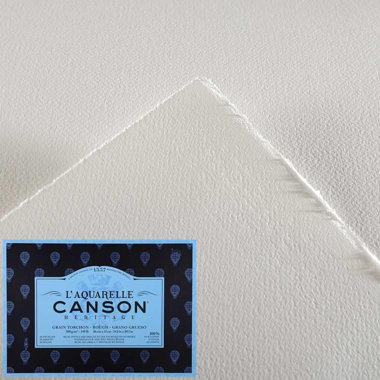 canson-heritage-300g-grain-torchon-0.jpg