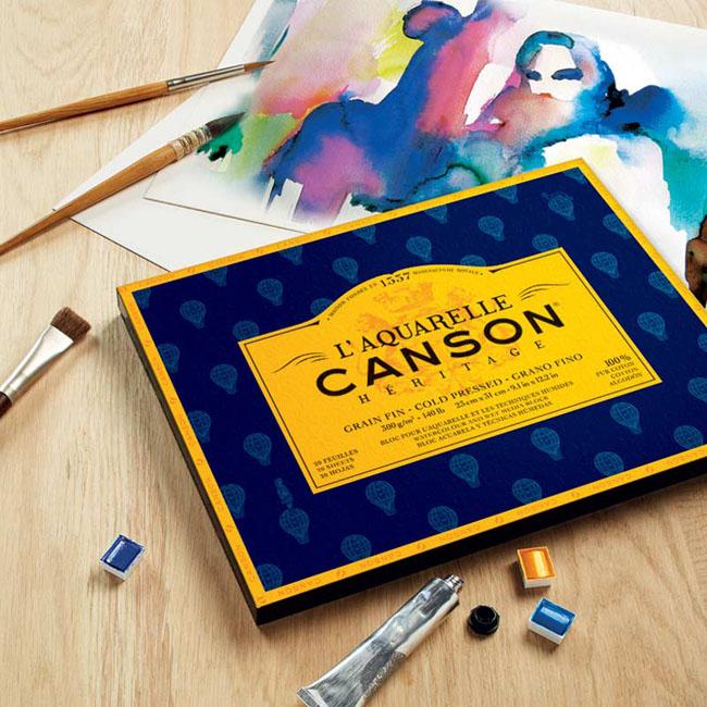 canson-heritage-ambiance-produit-heritage-0-650x650.jpg