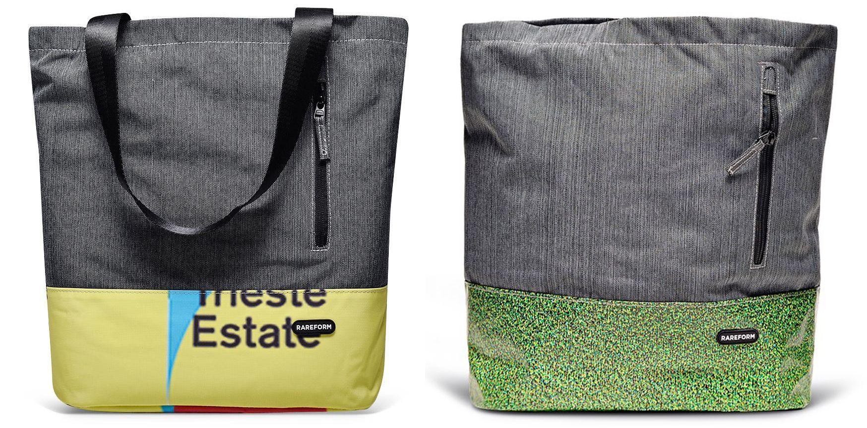 Rareform Classic Tote Bag
