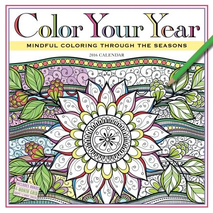 coloryouryear.jpg