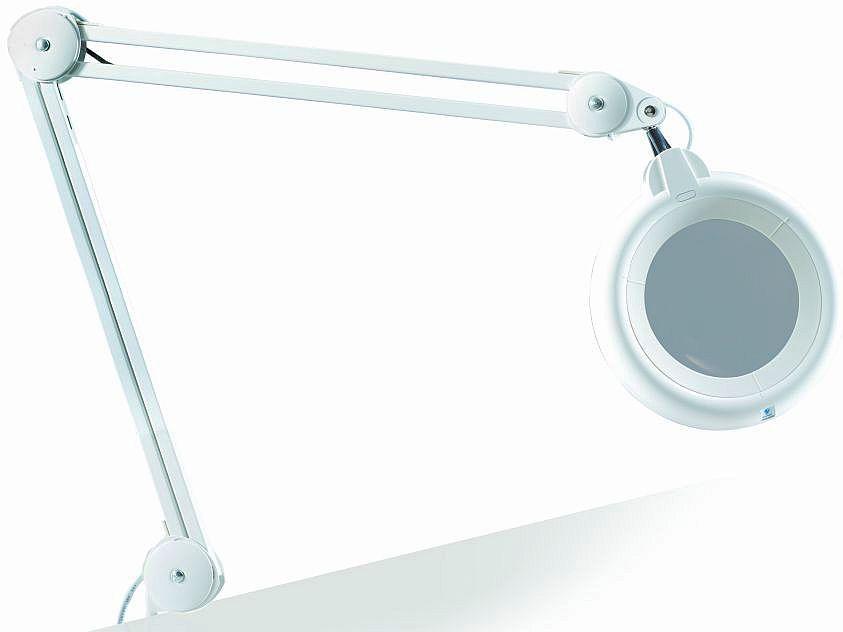 daylightlamp25030-on-white.jpg