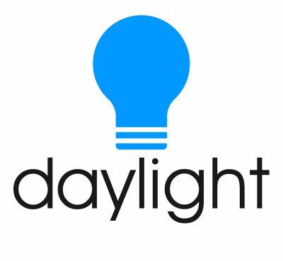 daylightlogo.jpg
