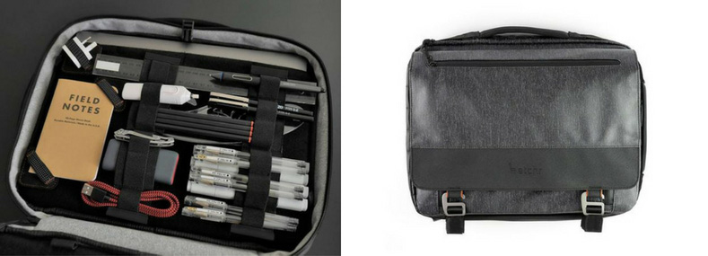 Stop by our Fort Mason location to try out the Art Satchel for yourself. 48359ed57b