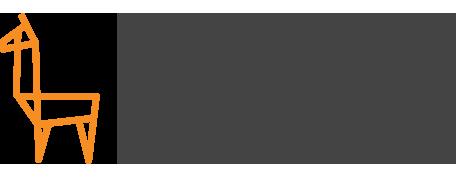 etchr-logo.png