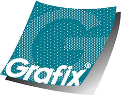 graphix-arts-logo.jpg