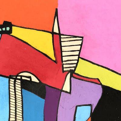 kandinsky-abstracts-400x400.jpg