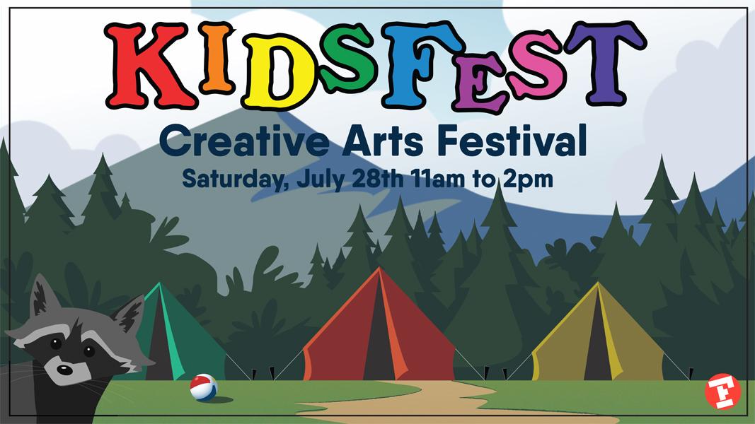 kidsfest-1067x600.jpg