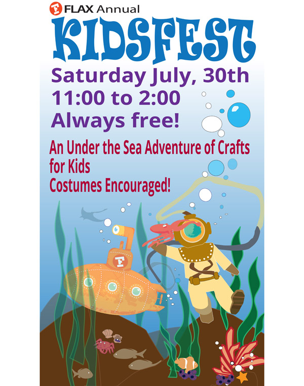 kidsfest-poster-under-the-sea-2016-16x30.jpg