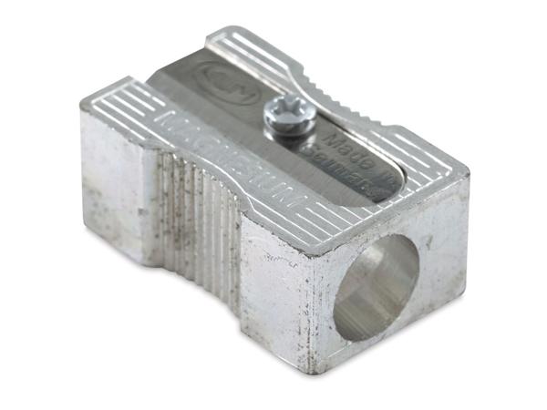 kum-sharpener-600x450.jpg