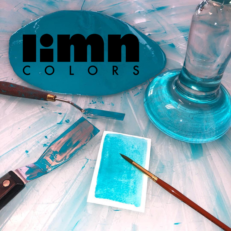limn-paint-making-demo.jpg