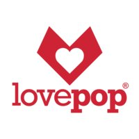 lovepop-logo.jpg