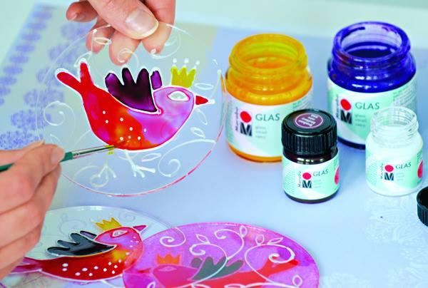 marabu-glass-paint-example-2.jpg