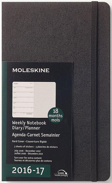 moleskine18-month-black.jpg