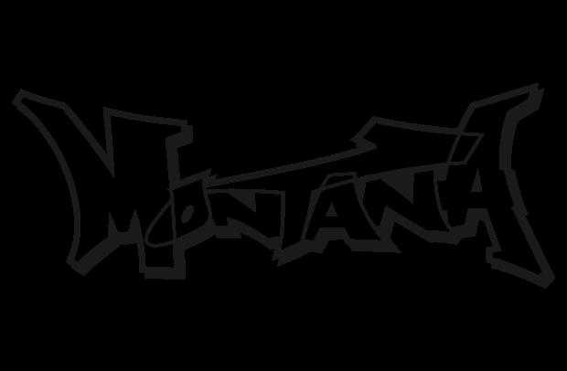 montana-logo-1-.png