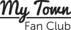 My Town Fan Club logo