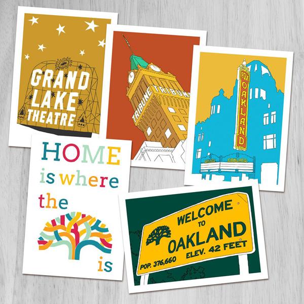 My Town Fan Club cards