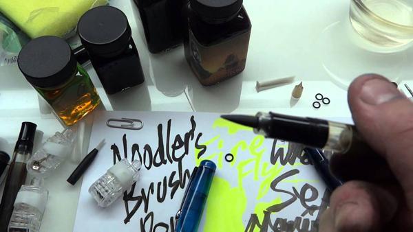 noodlers-brush-pen.jpg