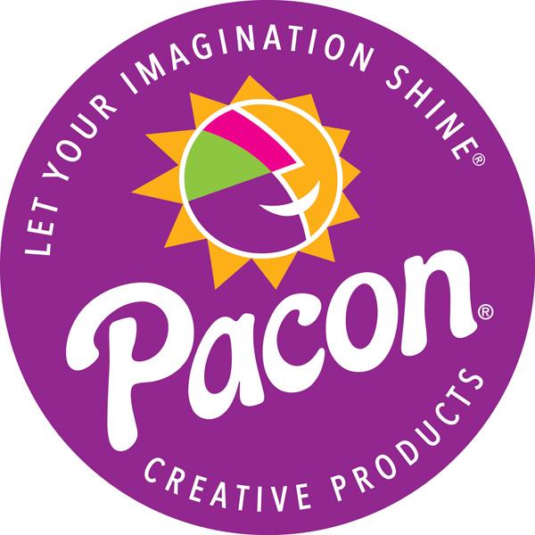 pac-sun-brand-logo-600x600.jpg