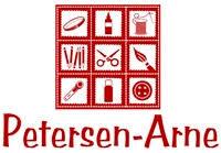 petersen-arne-logo.jpg