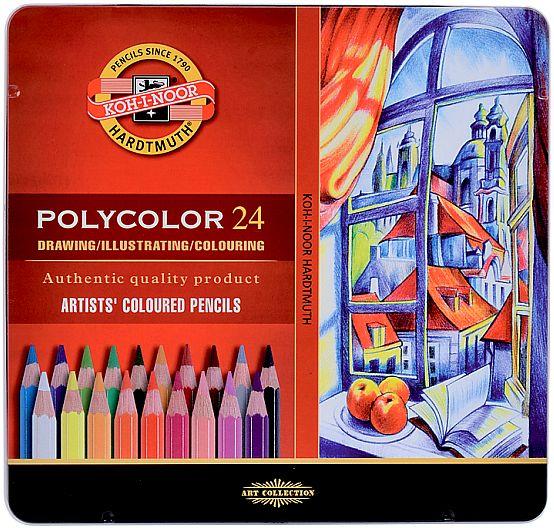 polycolor05.jpg