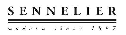 sennelier-modern-since-logo.jpg