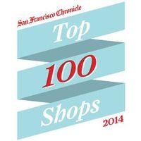 Flax, Top 100 Shop