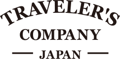 travelerscompany-logo-new1.png