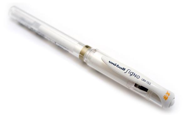 uni-ball-gell-impact-pen-white-2.jpg