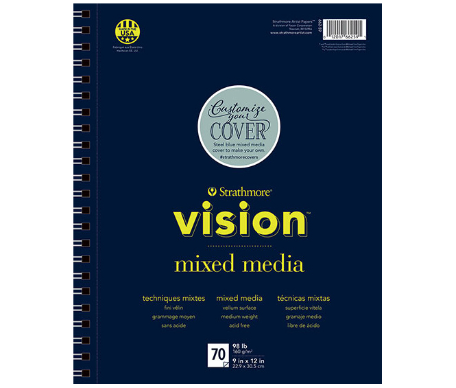 vision-mm-web-thumb-665x565.jpg