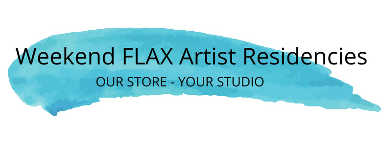 weekend-flax-artist-residencies-2-.jpg