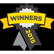 winner-ribbon-1-.png