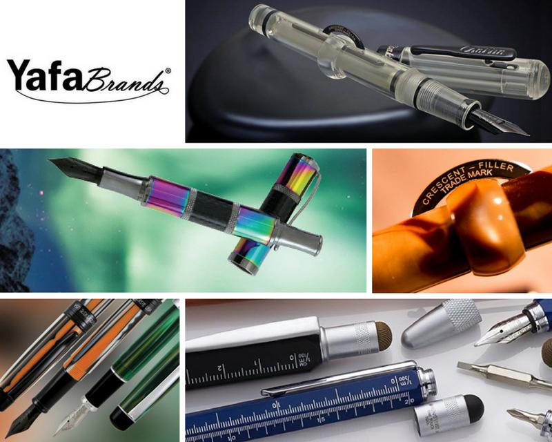 yafa-brands-800x640.jpg