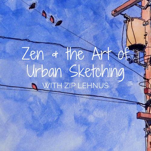 zen-the-art-ofurban-sketching-social-1-500x500.jpg
