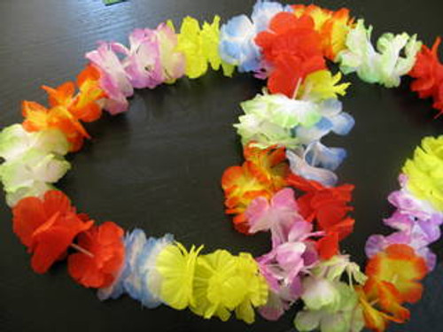 Pack of 50 Lei